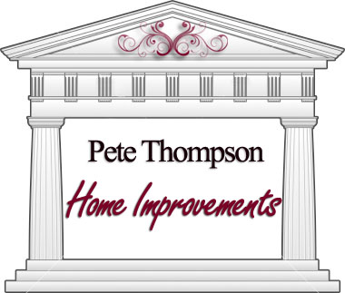 Pete Thompson Home Improvements
